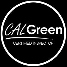 Krants-services-Cal-green