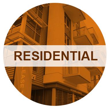 residential-orange-2