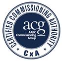 logo-ACG-125
