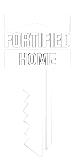 logo-fortified-home